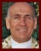 Rev. Gerry Caprio
